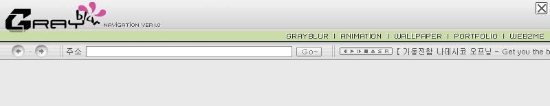 2001-grayblur4-006.jpg
