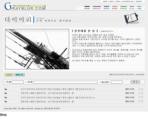 2005-grayblur7_004.jpg
