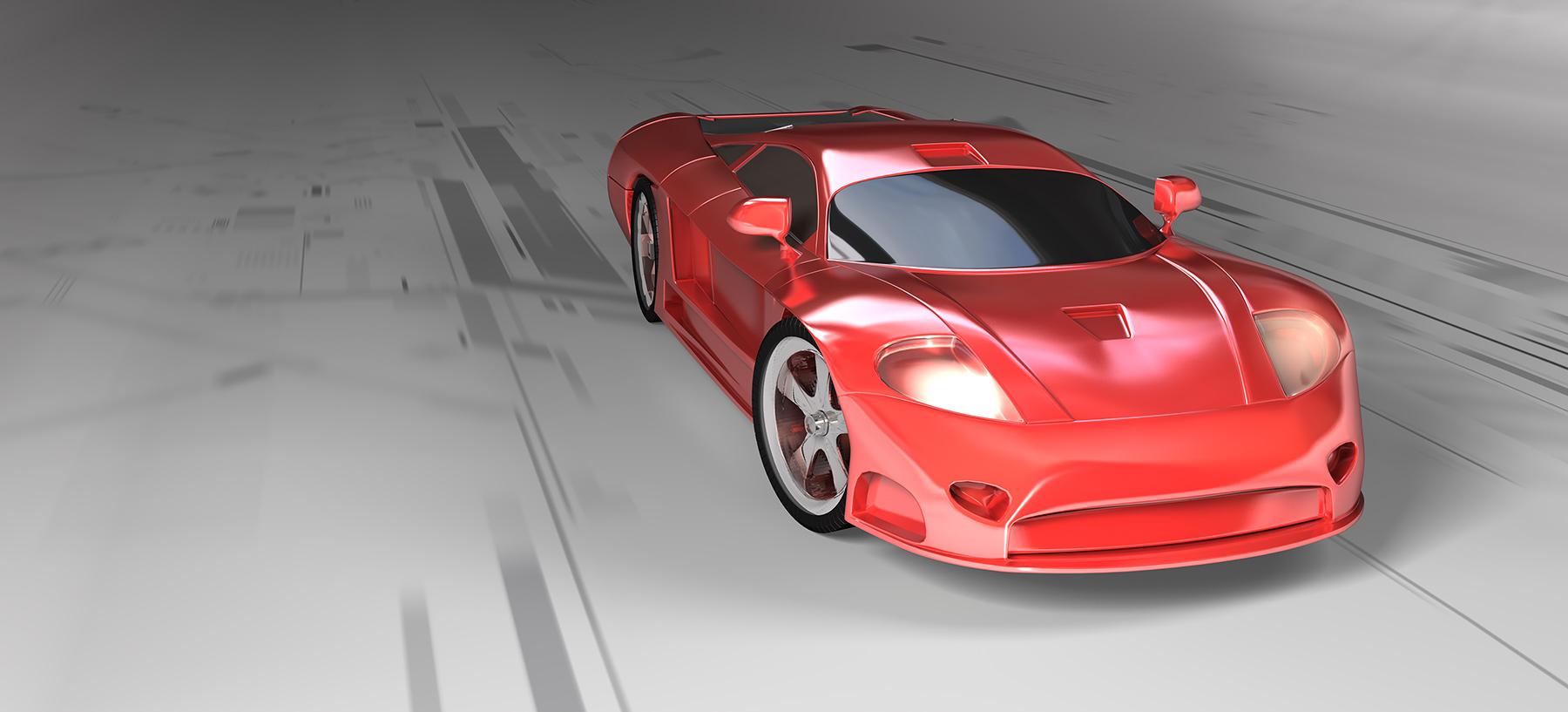 car-001.jpg