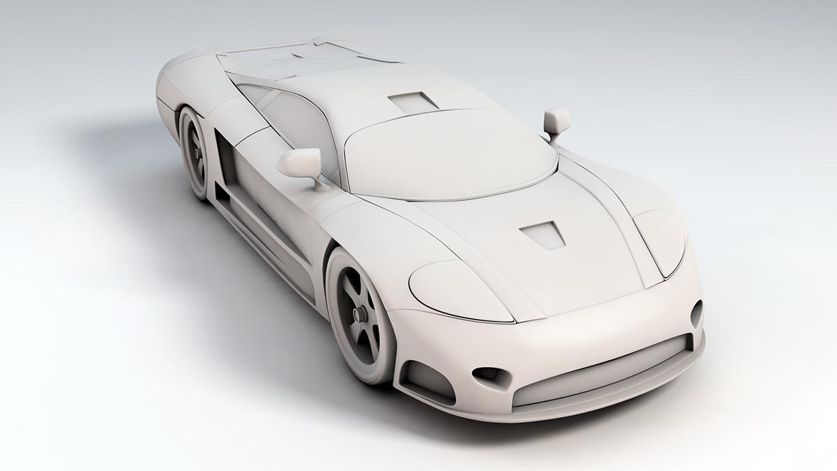 car-002.jpg