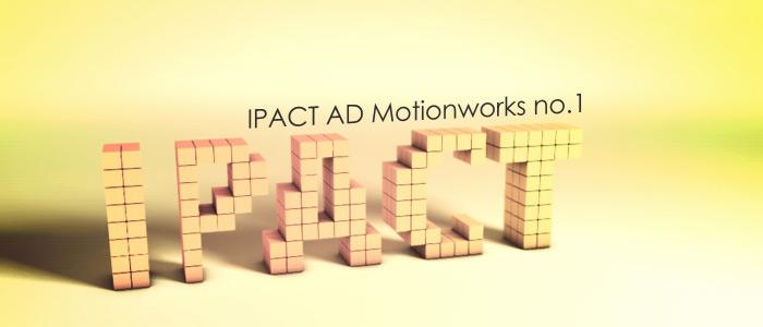 ipact_ad_001_titt.jpg