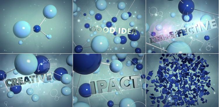 ipact_ad_002_con2.jpg