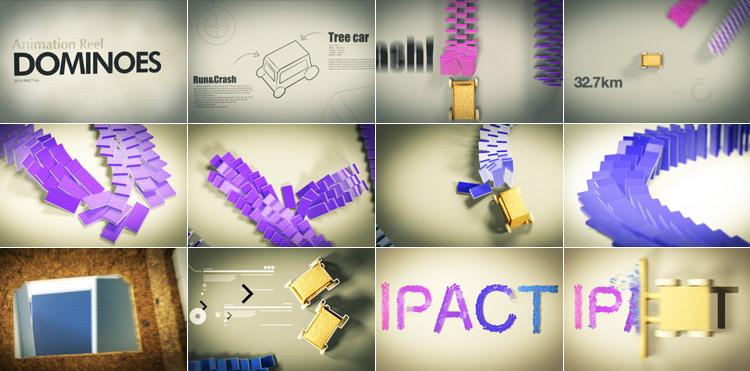 ipact_logo_con2.jpg