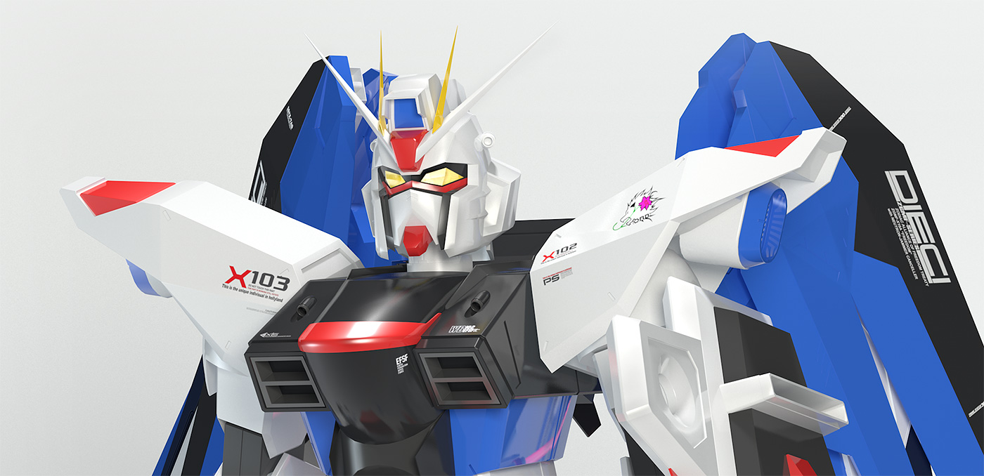 Gundam005.jpg