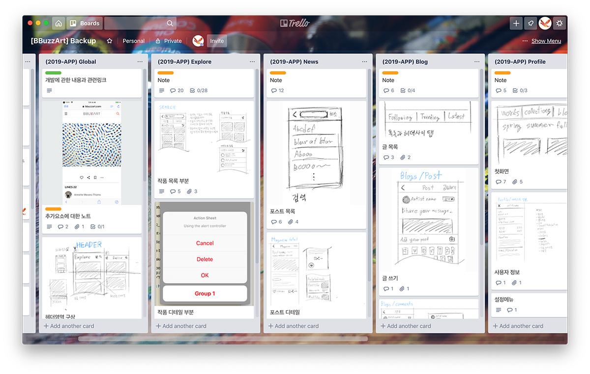 bbuzzart-2019-app-002.jpg