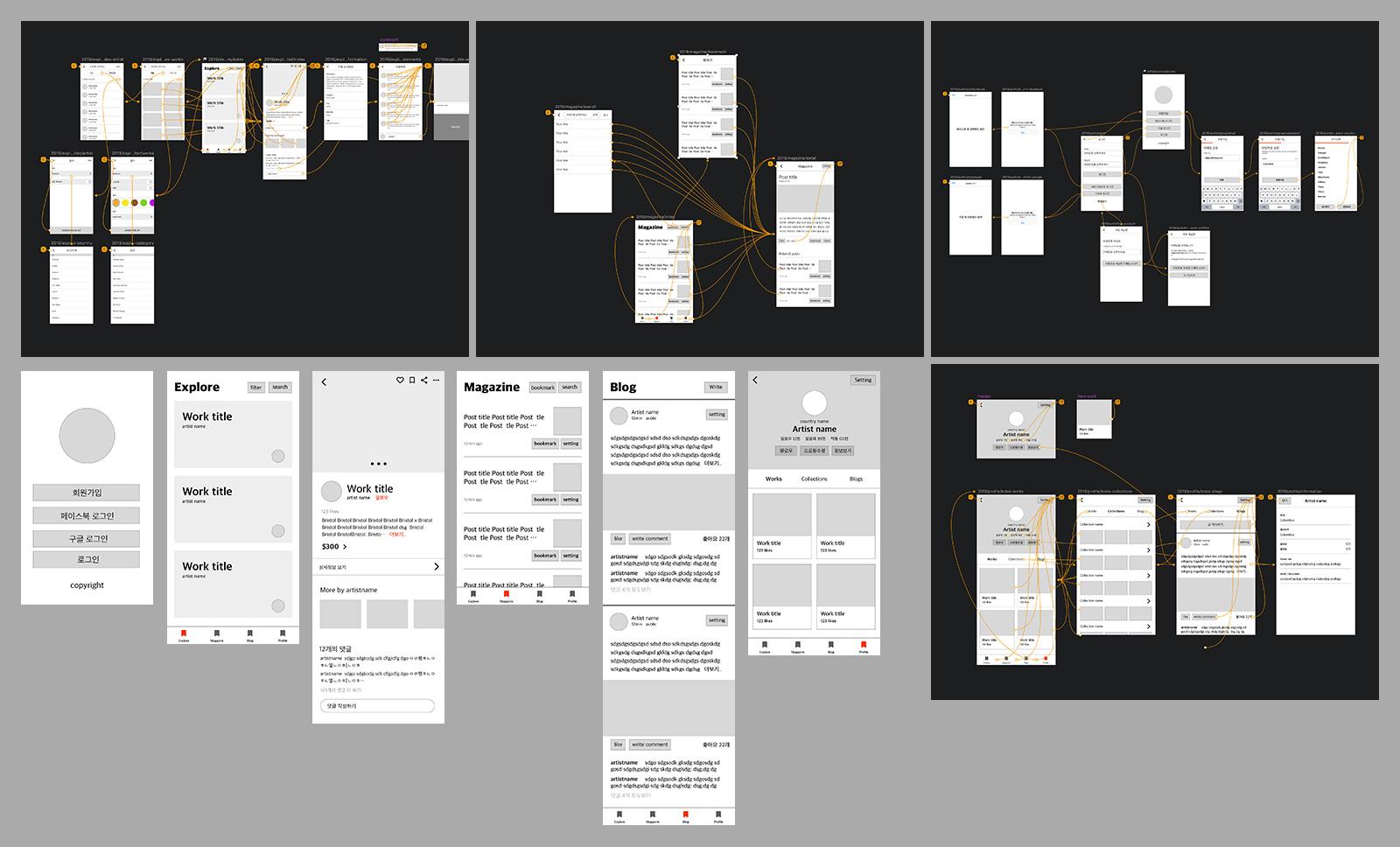 bbuzzart-2019-app-006.jpg