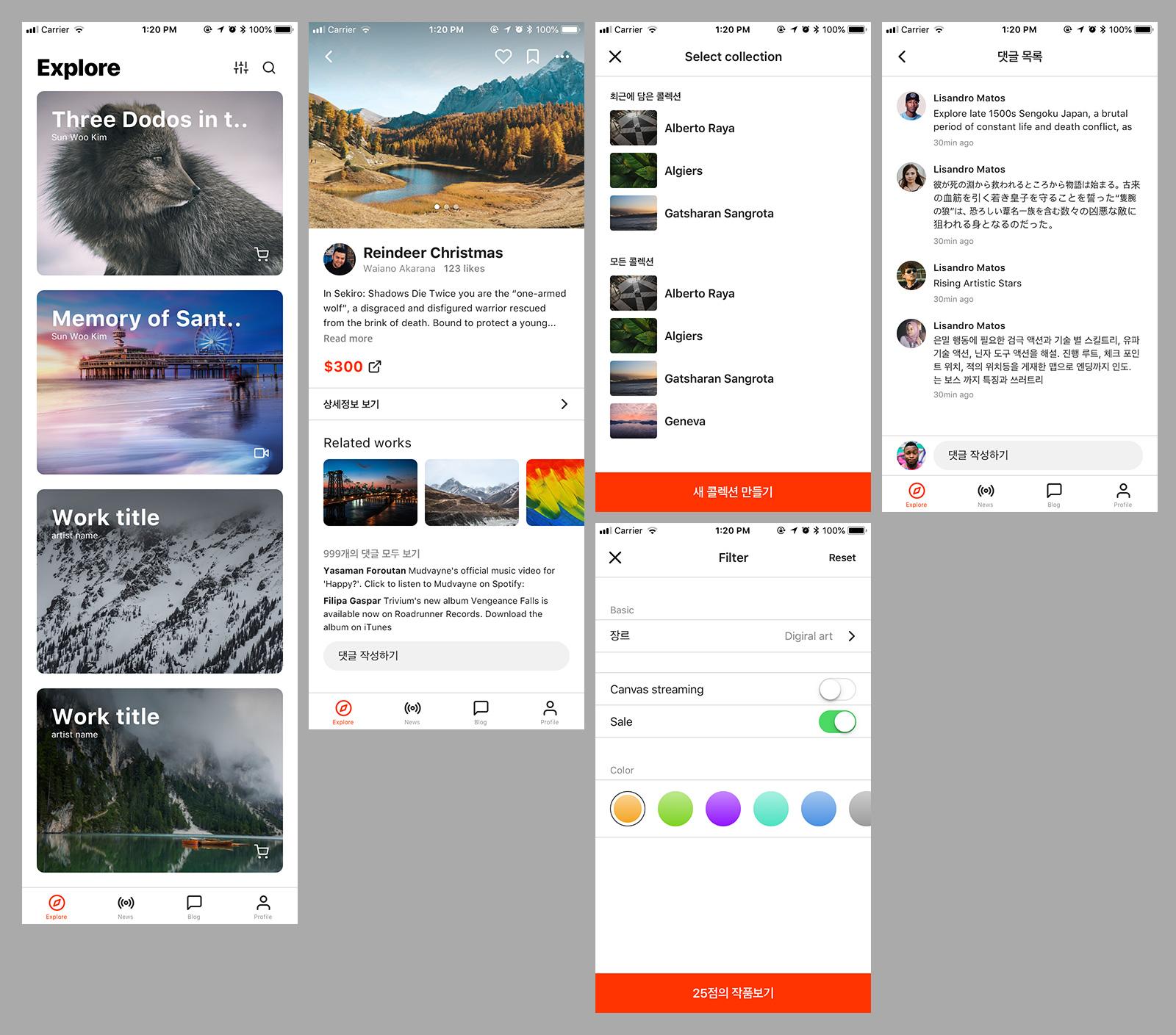 bbuzzart-2019-app-009.jpg