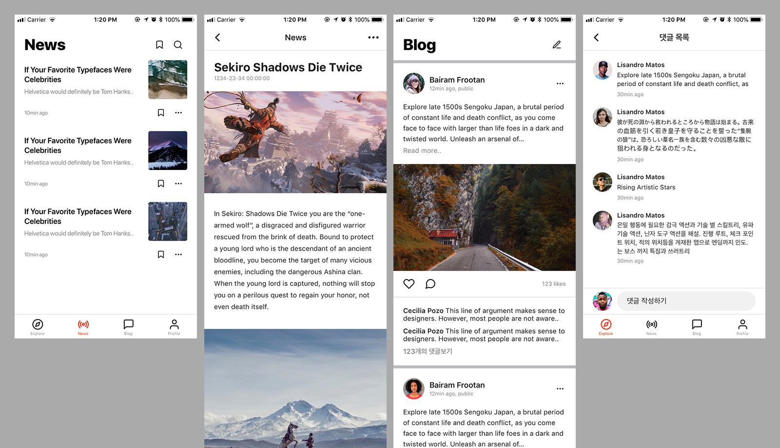 bbuzzart-2019-app-011.jpg