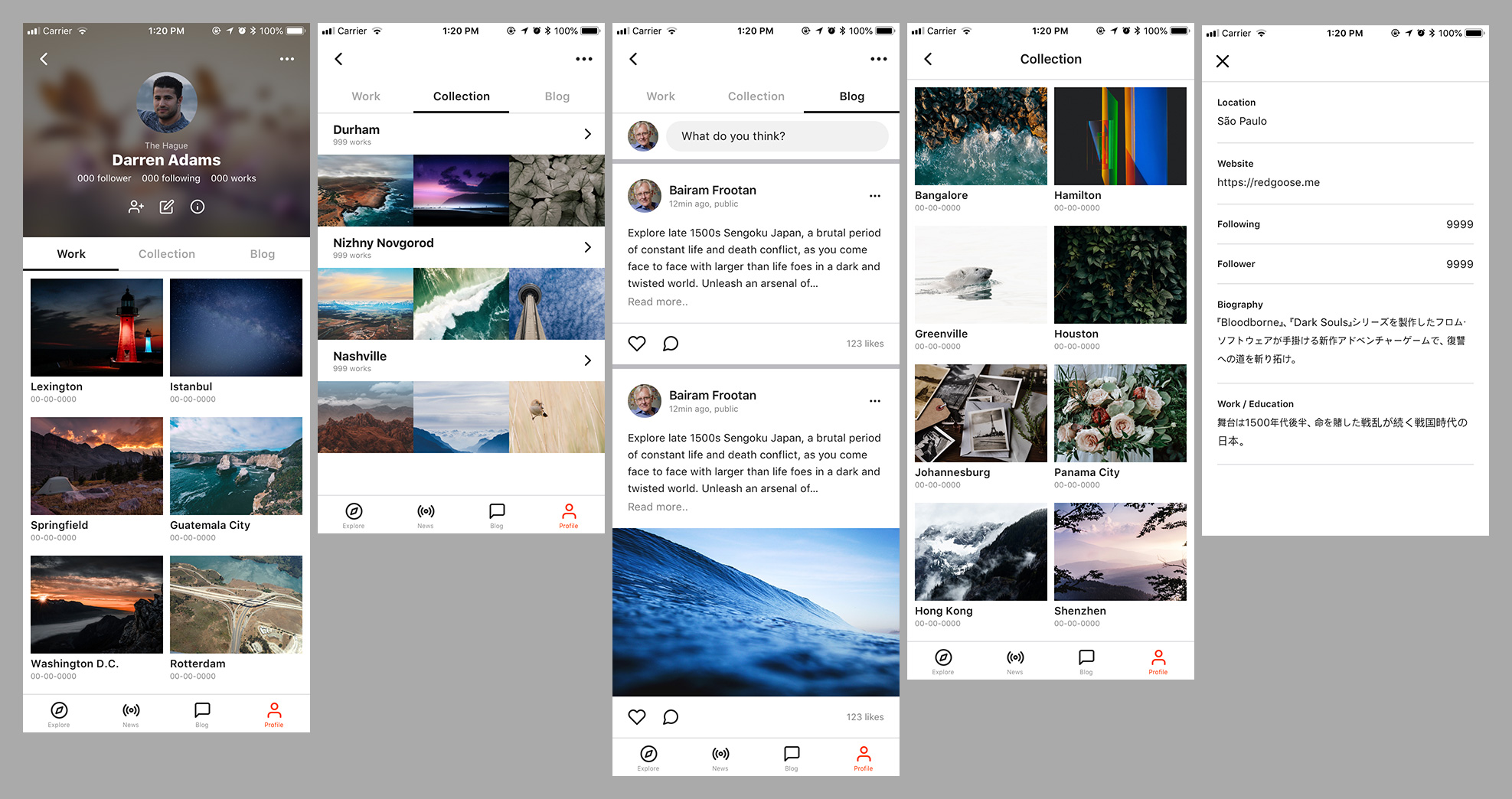 bbuzzart-2019-app-014.jpg