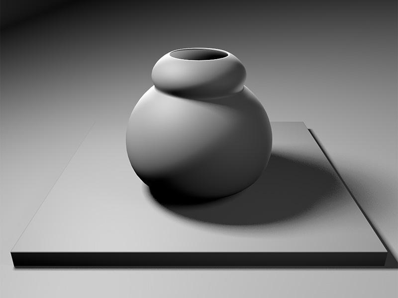 shape_001_0.jpg