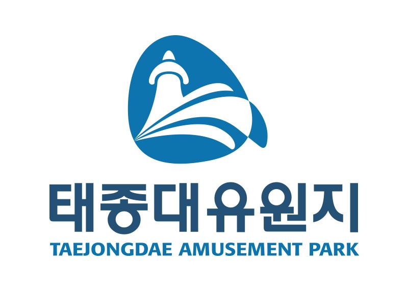 taejongdae-amusement-park-002.jpg