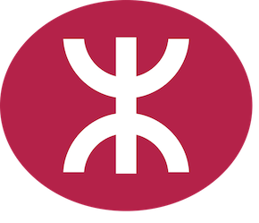 MTR_Corporation_iconsvg.png