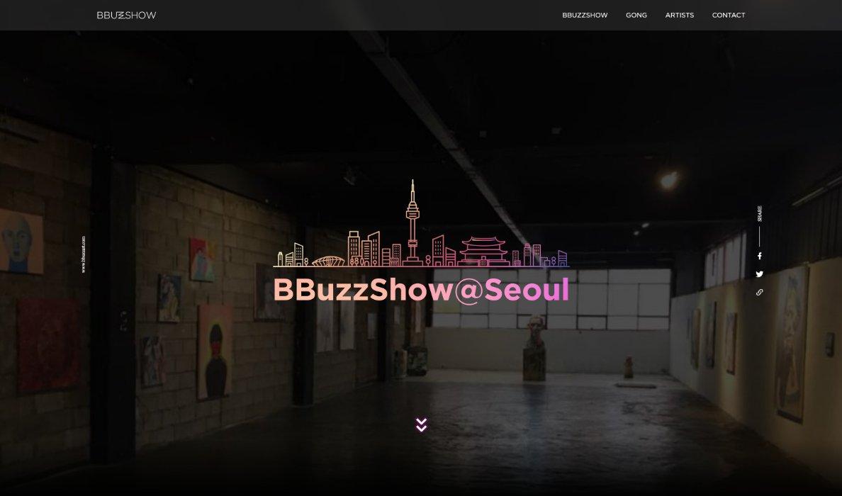 bbuzzshow-seoul-001.jpg