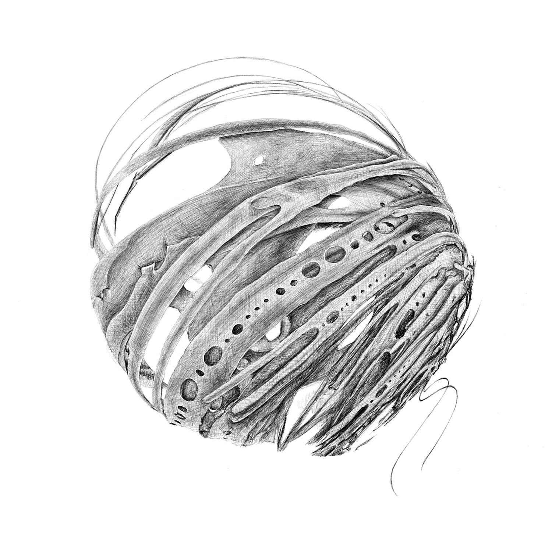 drawing-20170306-3.jpg