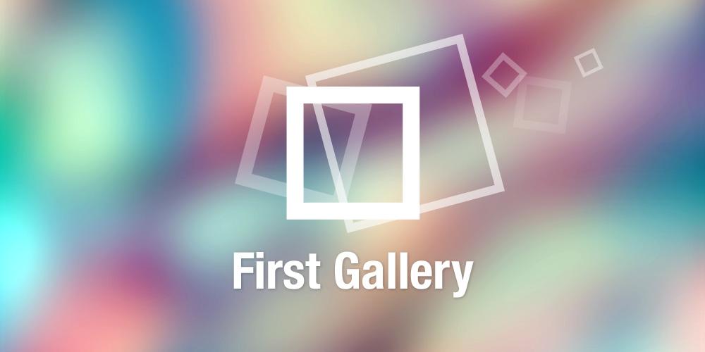 first-gallery-000.jpg