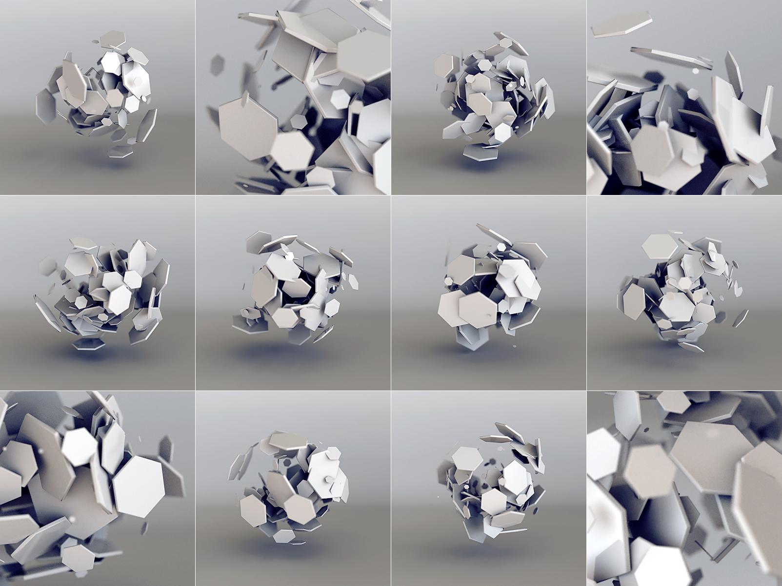fragments_001.jpg