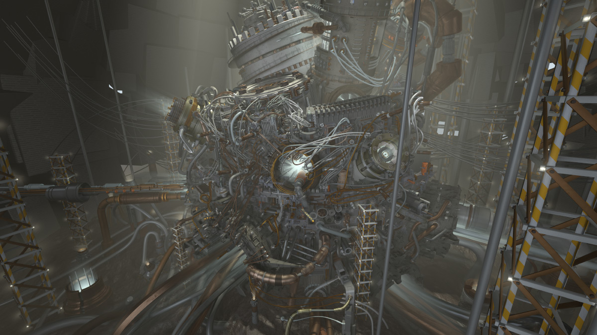 inside-007.jpg