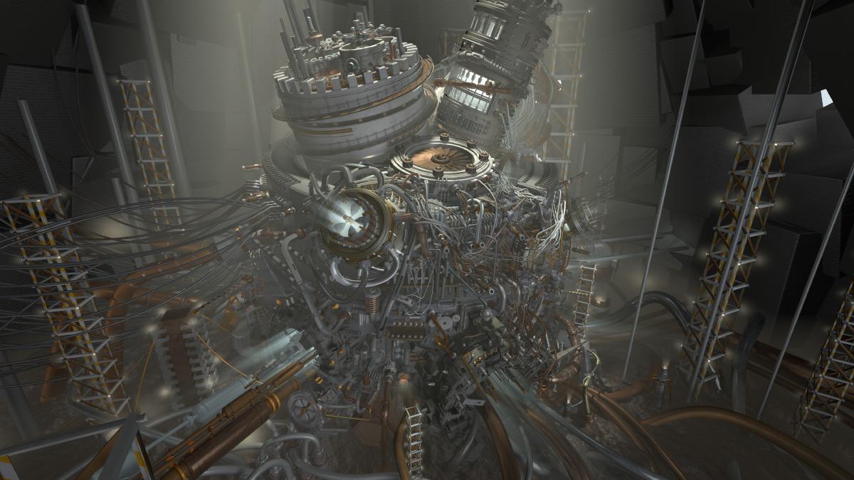 inside-008.jpg