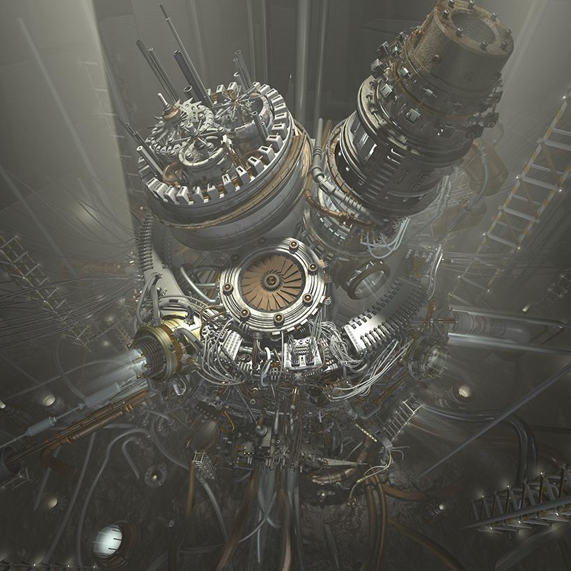 inside-009.jpg