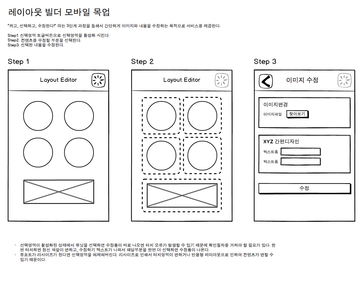 layout_manager_005.jpg