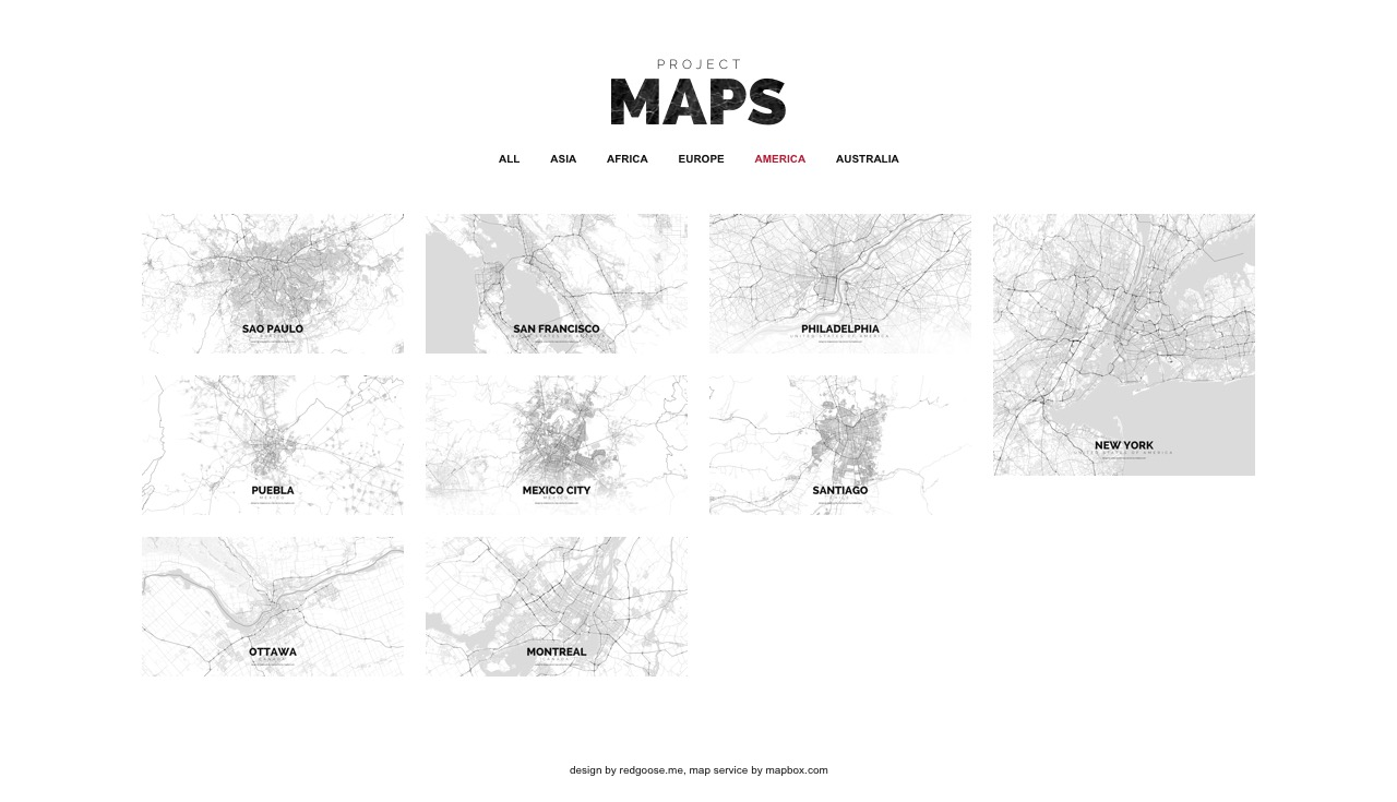 project-maps-005.jpg