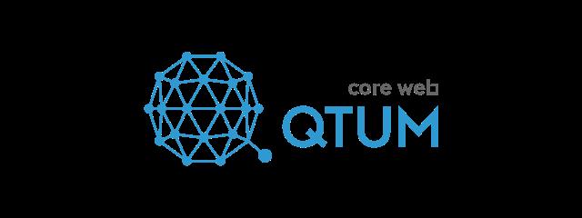 qtum-core-1.png
