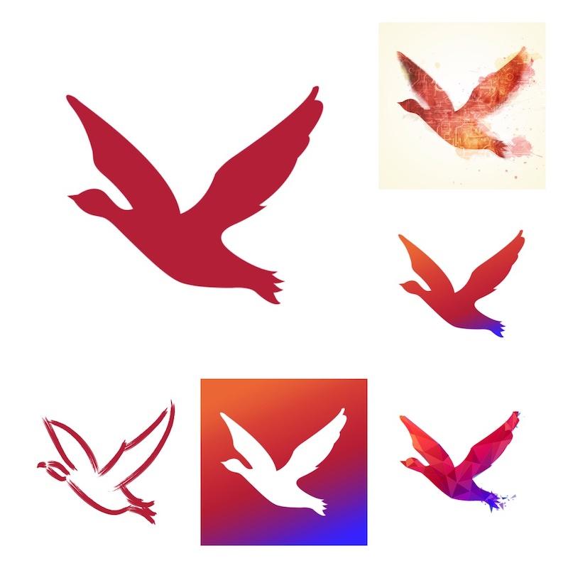 redgoose-mm.jpg