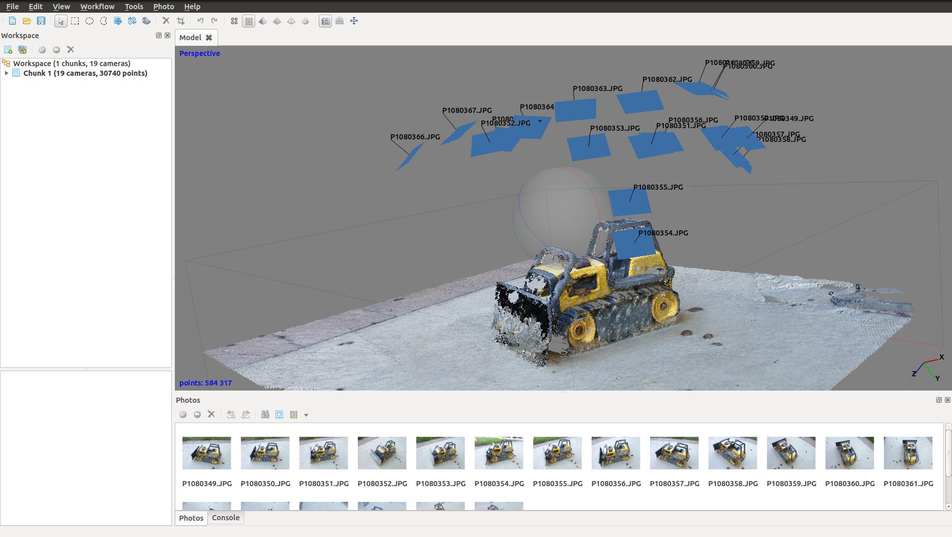 screengrab.jpg