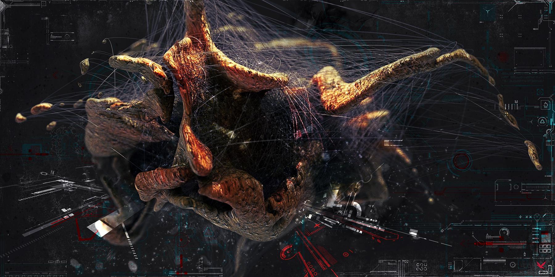 space-monster.jpg