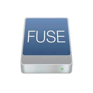 osxfuse-home.png