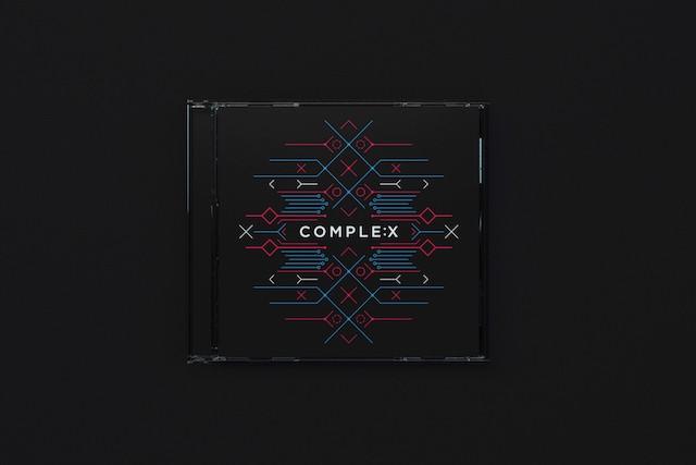 01_complex.jpg
