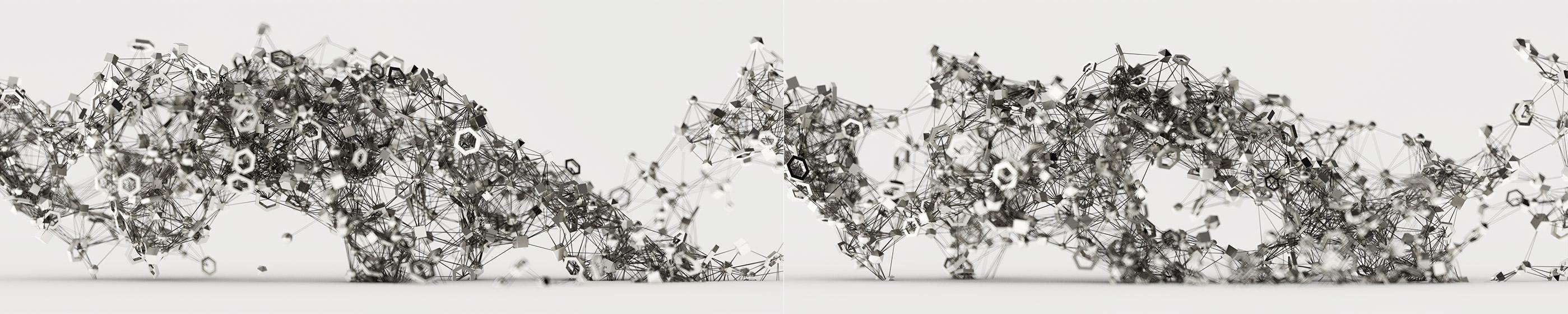 vortex-render-002.jpg