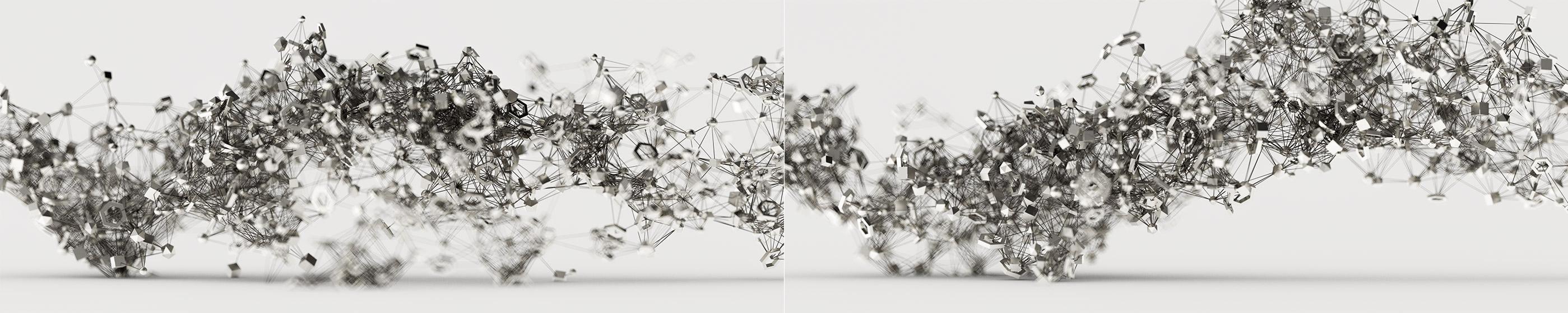 vortex-render-003.jpg