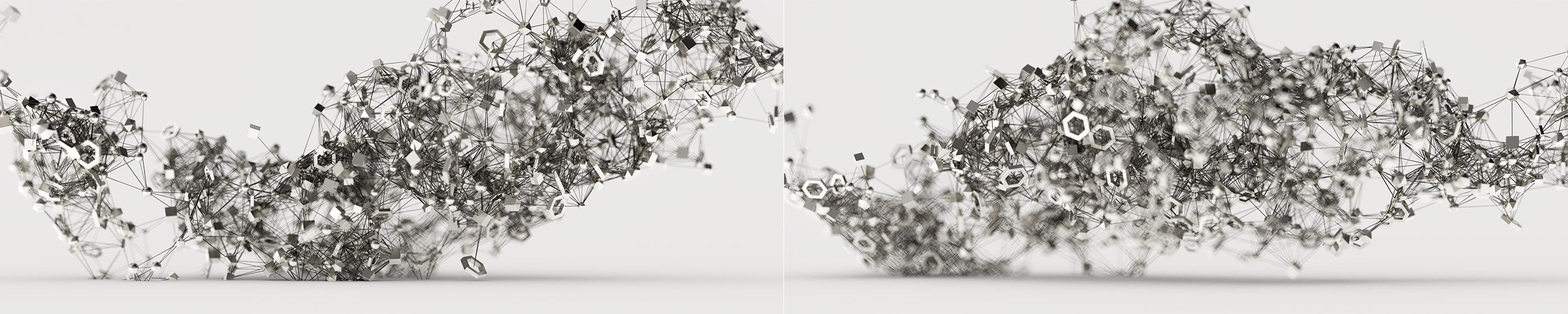 vortex-render-004.jpg