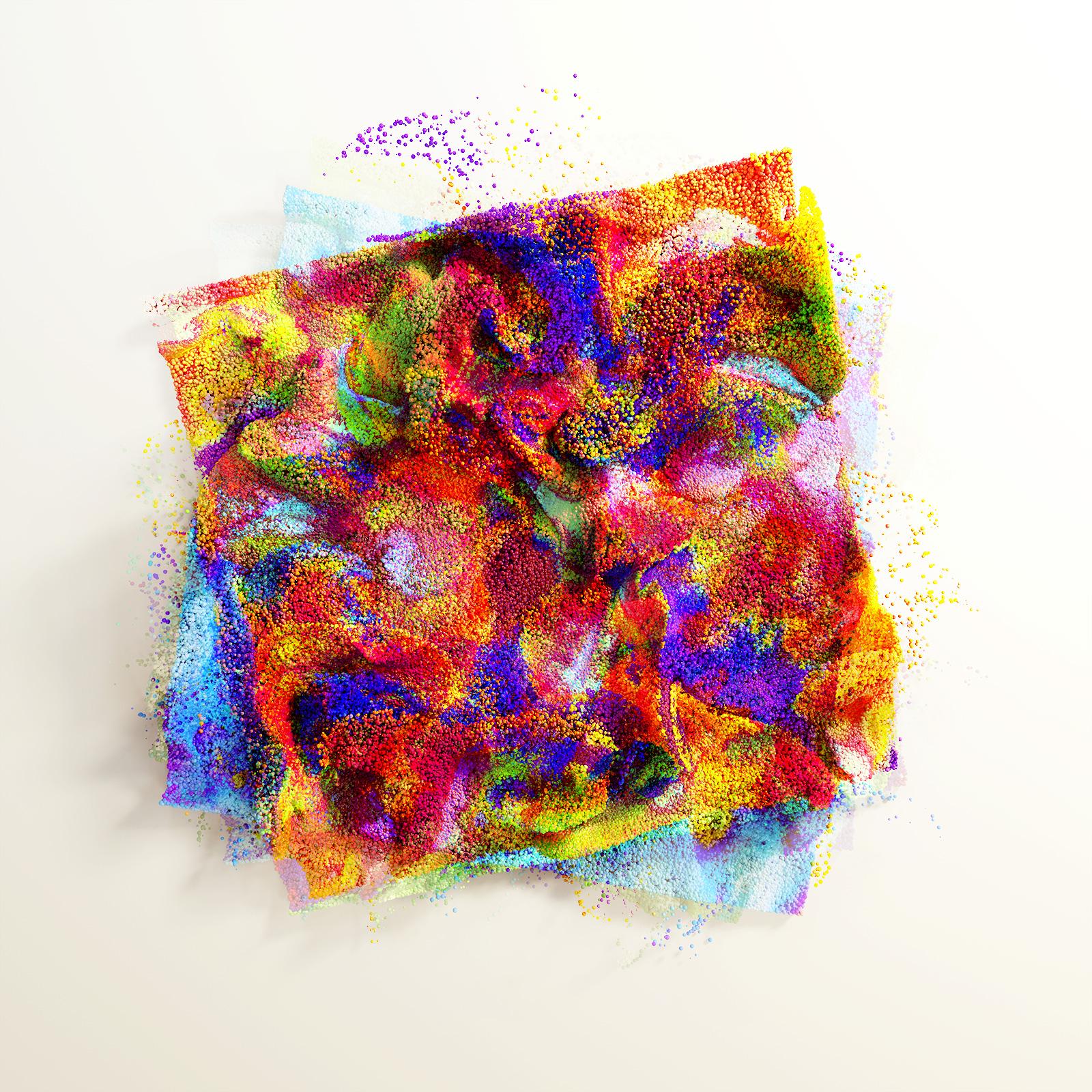 noise-color-001.jpg