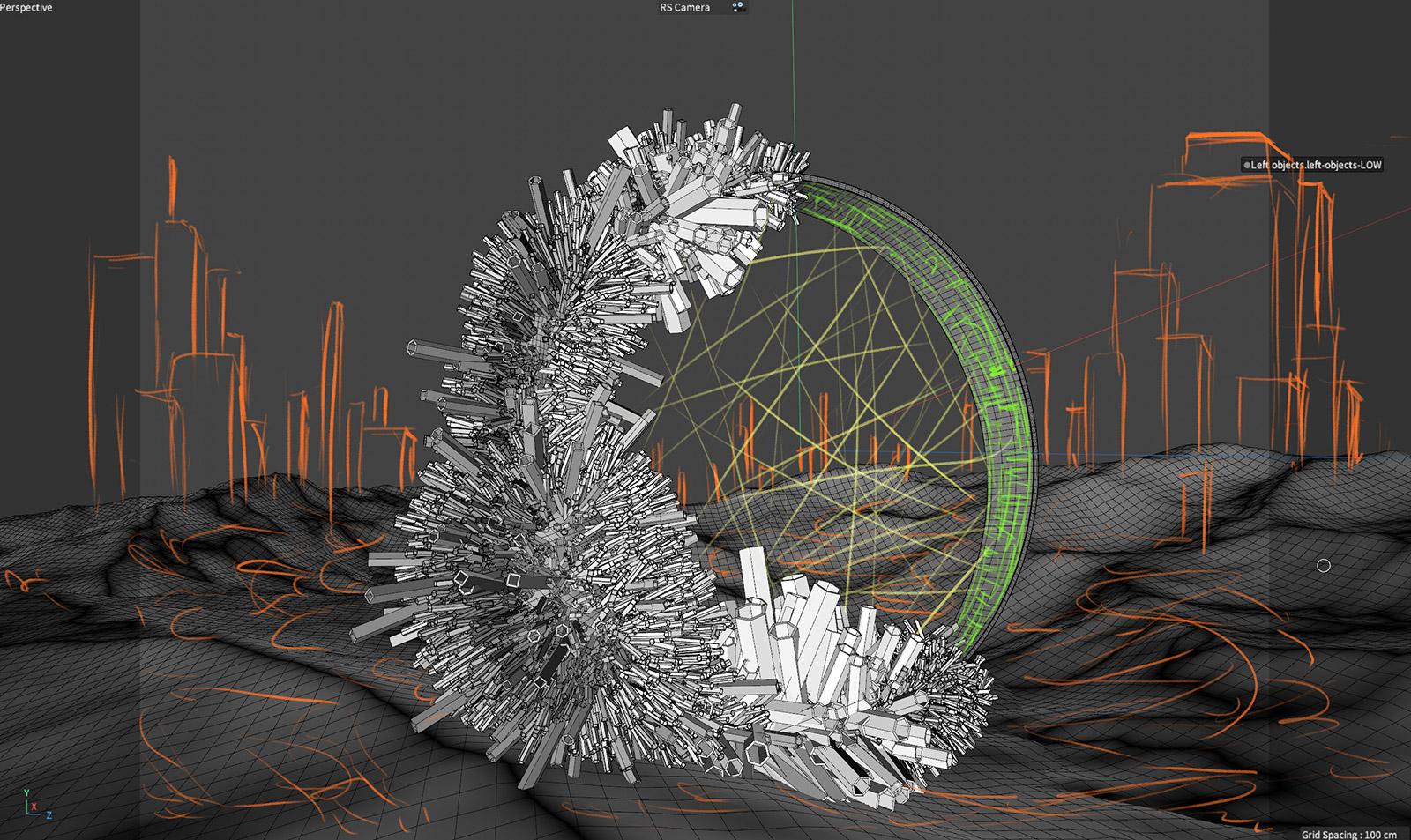 circle-body-002.jpg