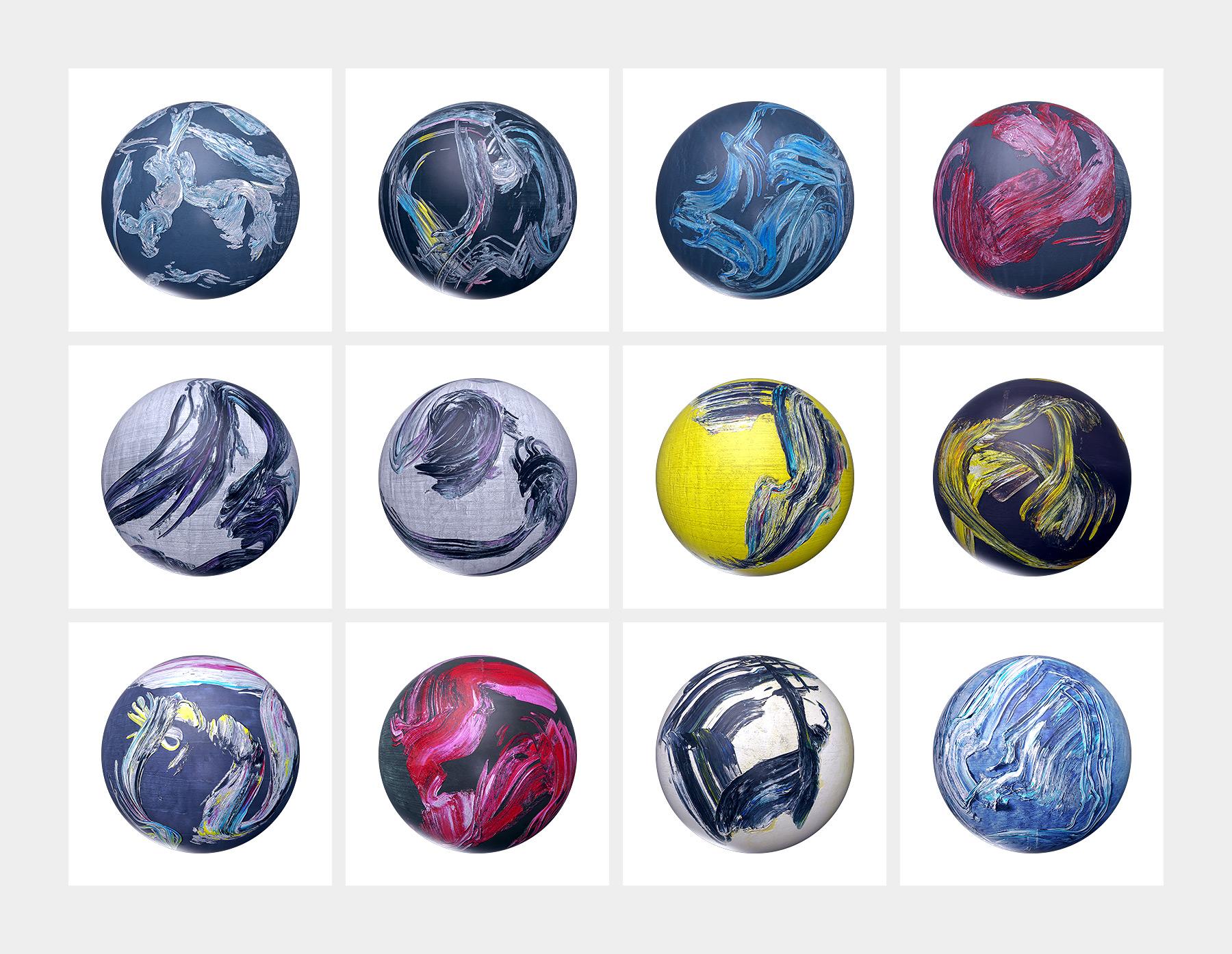 paint-balls-sample-002.jpg