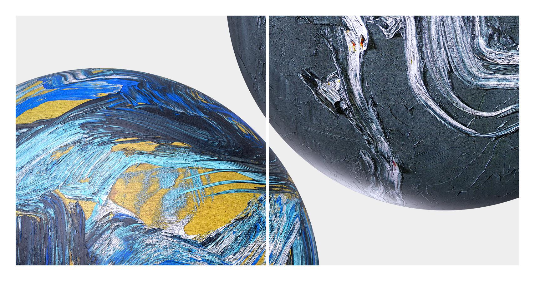 paint-balls-sample-004.jpg