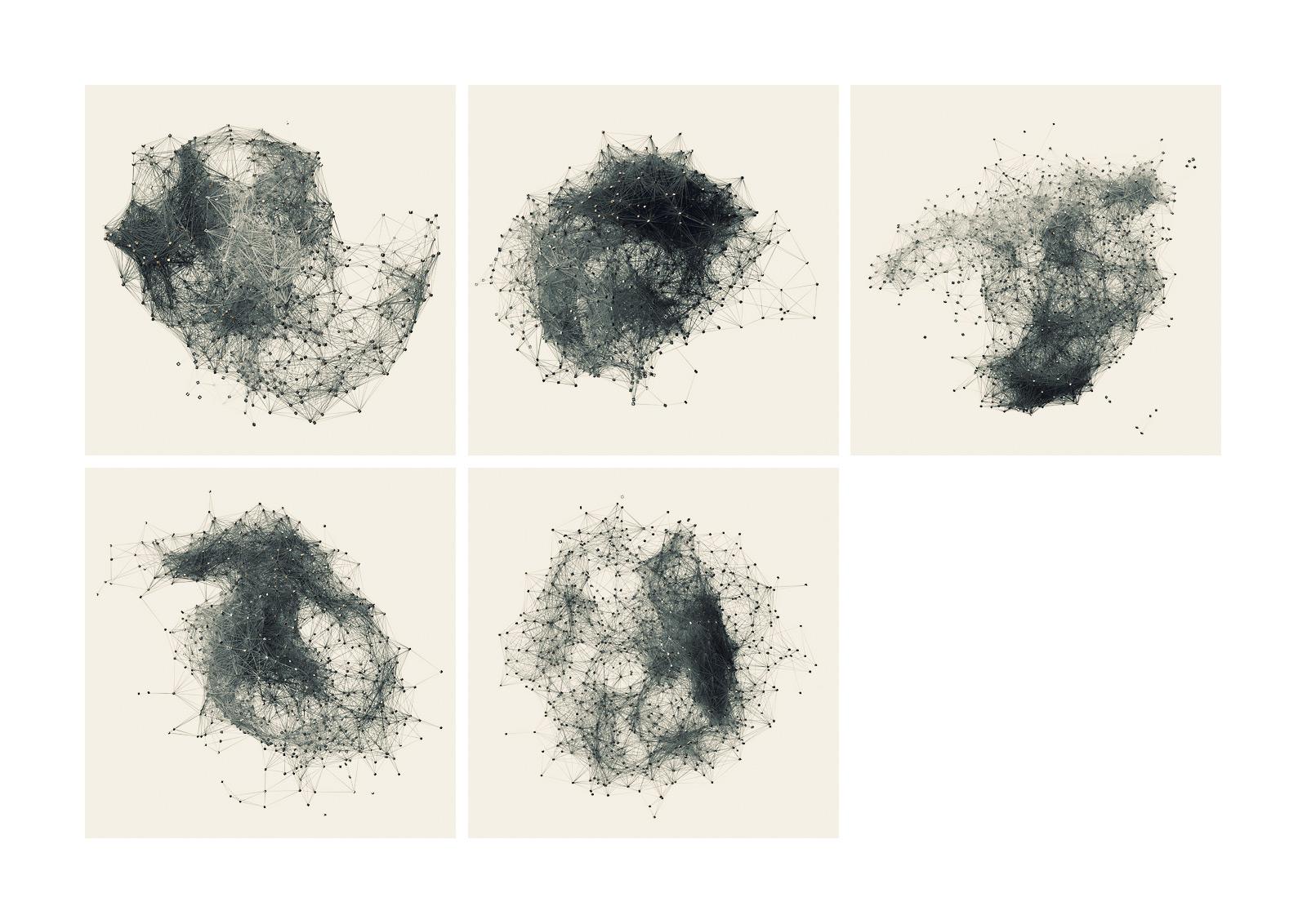 cluster-no1_002.jpg