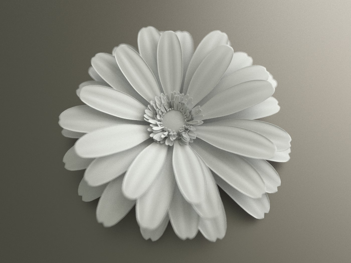 flower-sample-4.jpg
