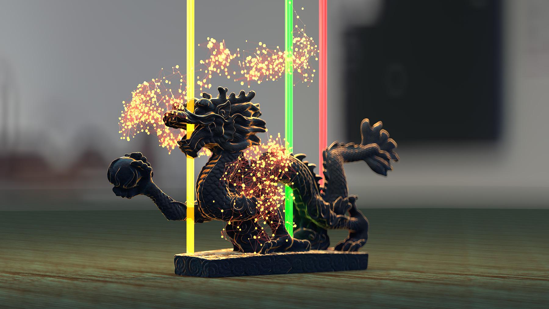 dragon_20201014-001.jpg