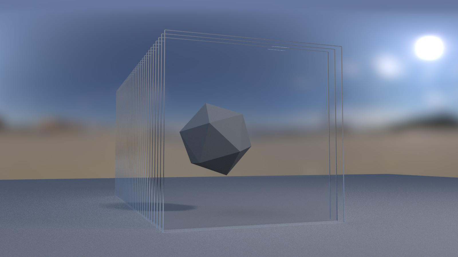glass-study-redshift.jpg