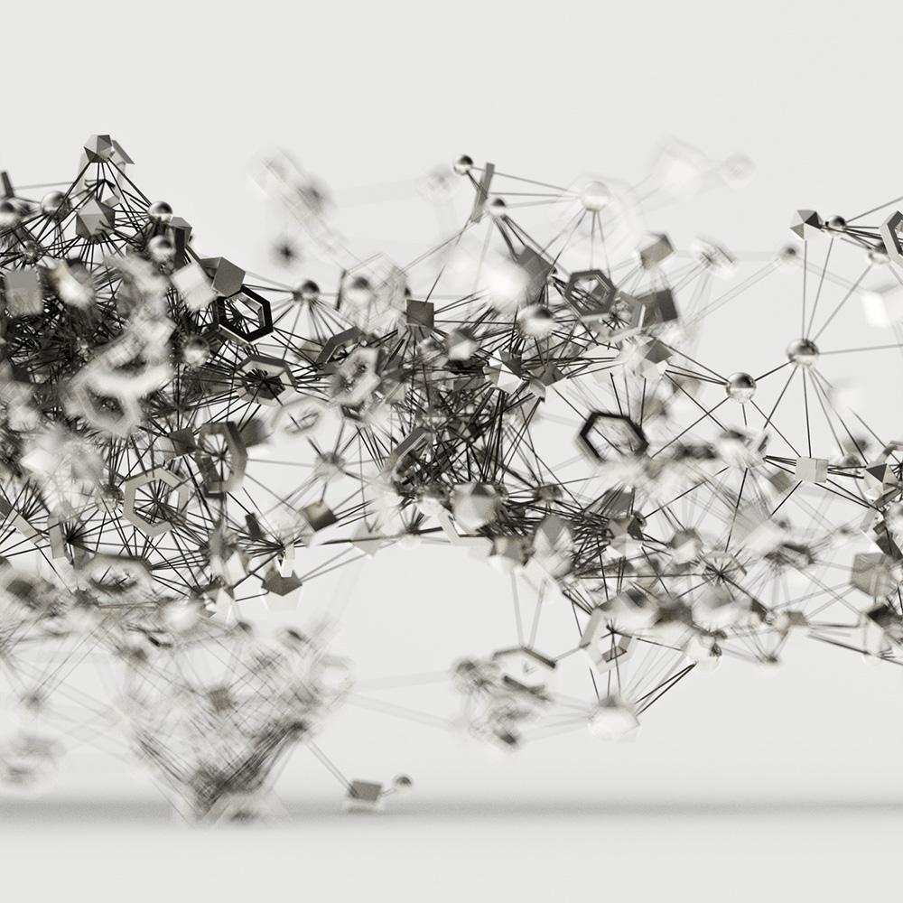 overlap-01-vortex-003.jpg