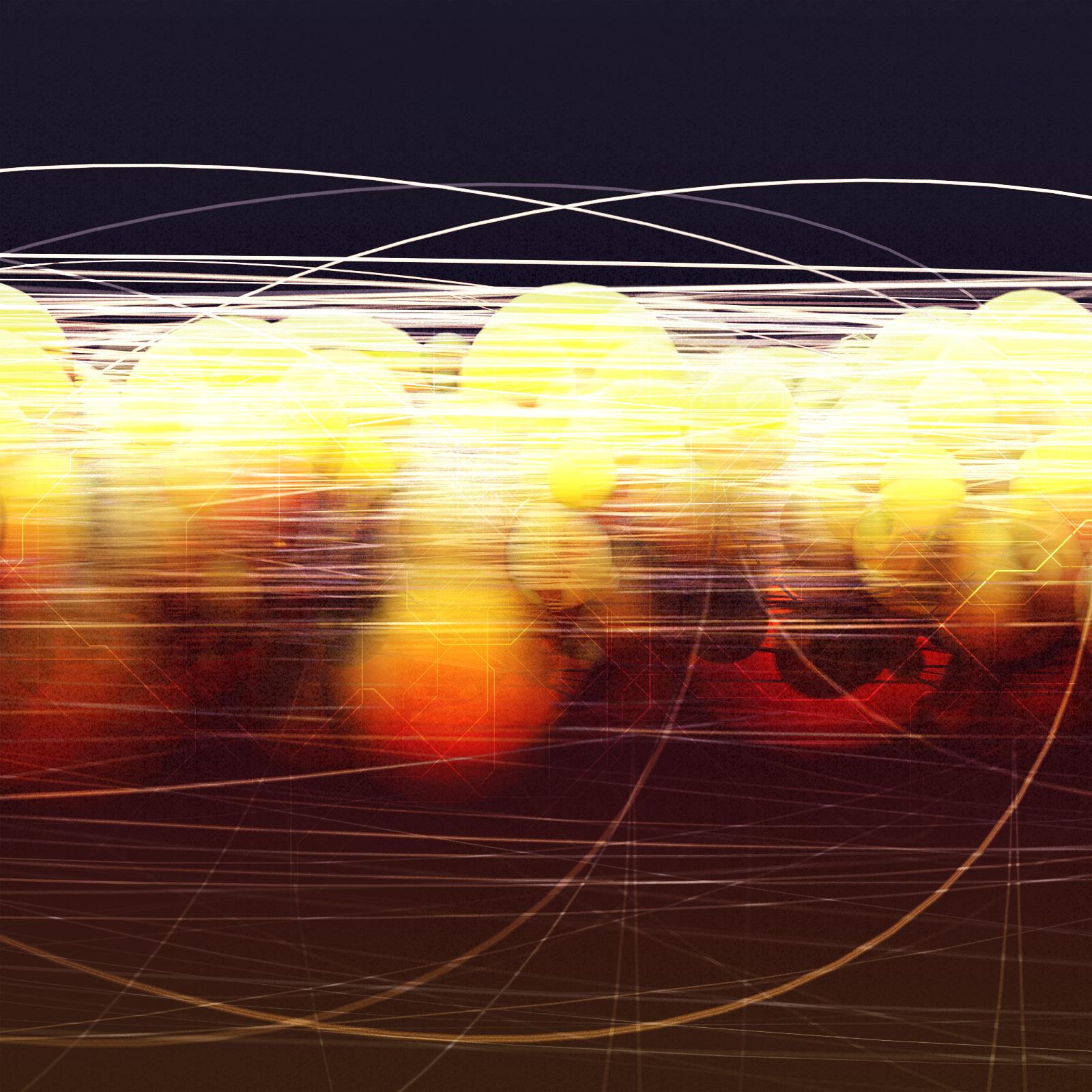 overlap-02-horizon-000.jpg