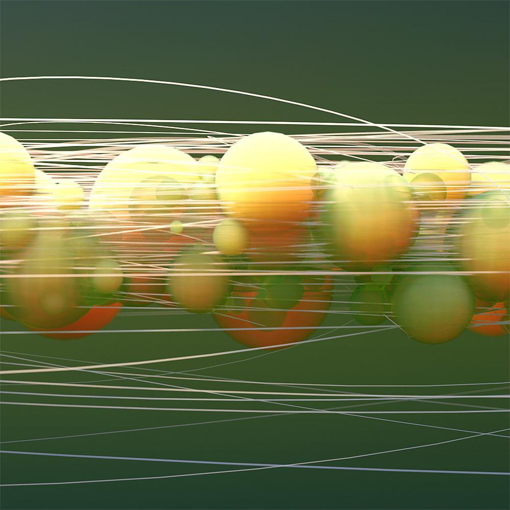 overlap-02-horizon-001.jpg