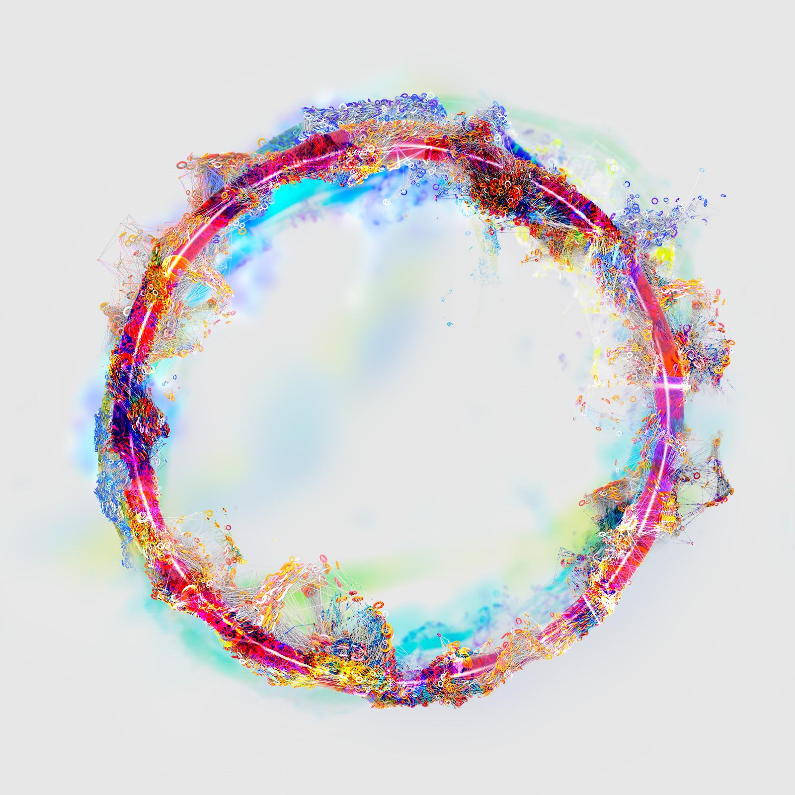 overlap-03-circleNoise-000.jpg
