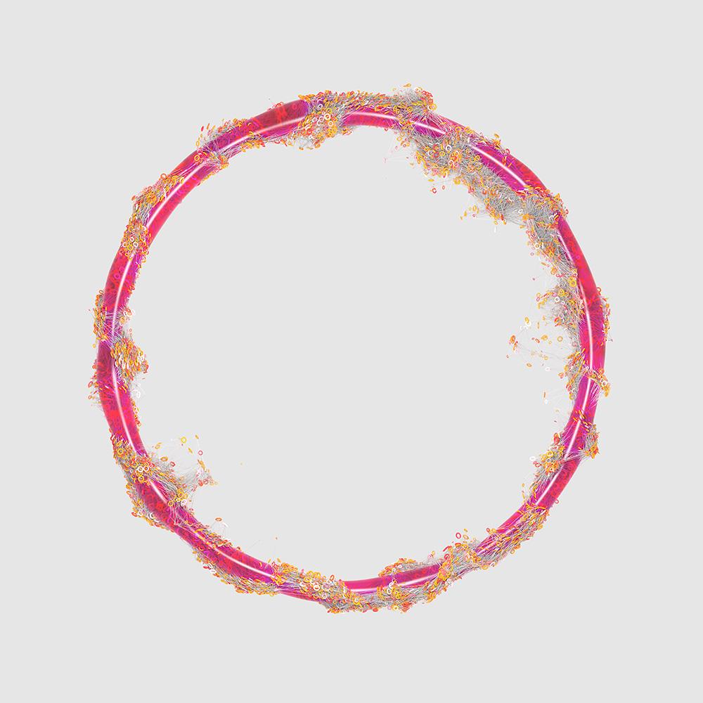 overlap-03-circleNoise-001.jpg