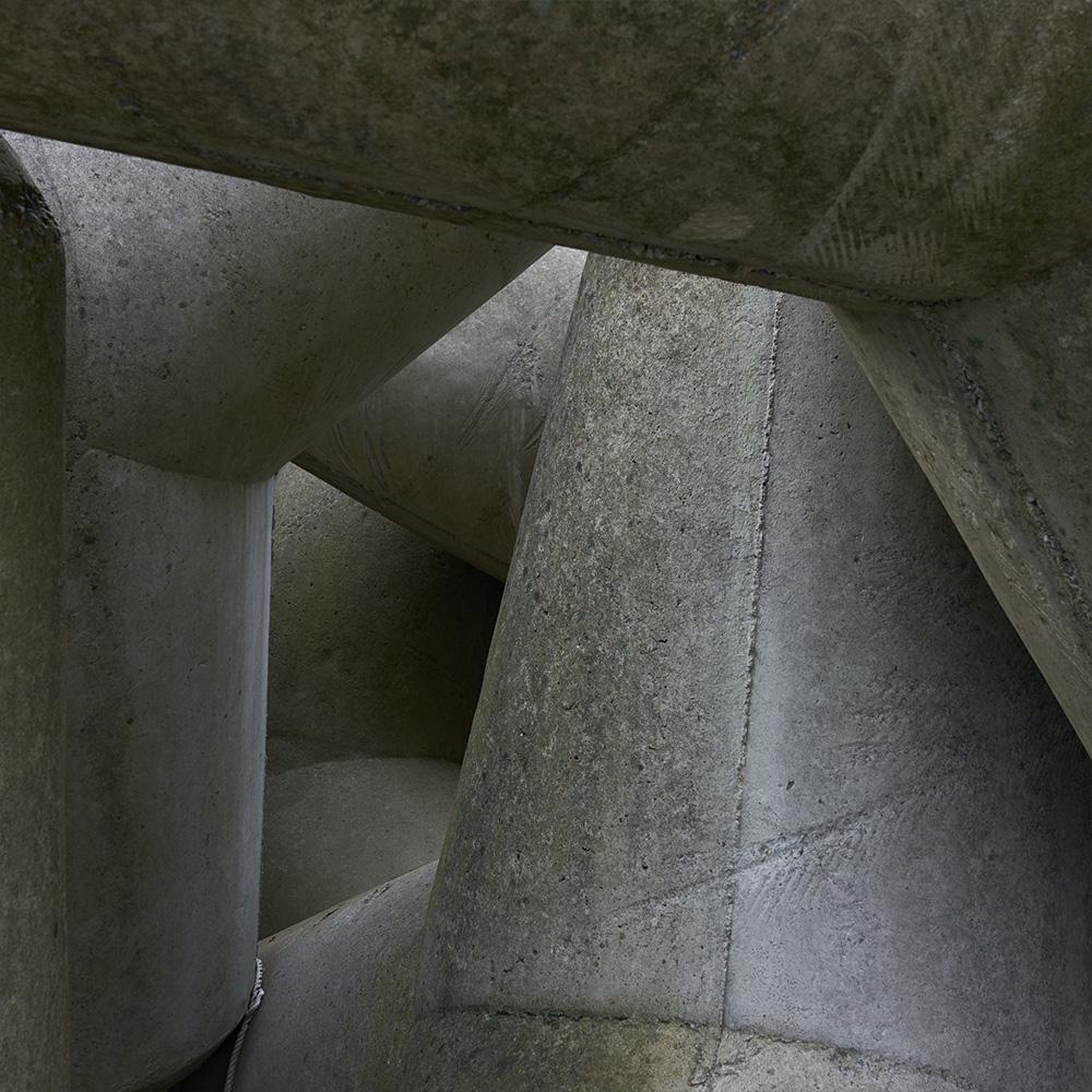 overlap-05-inside-003.jpg
