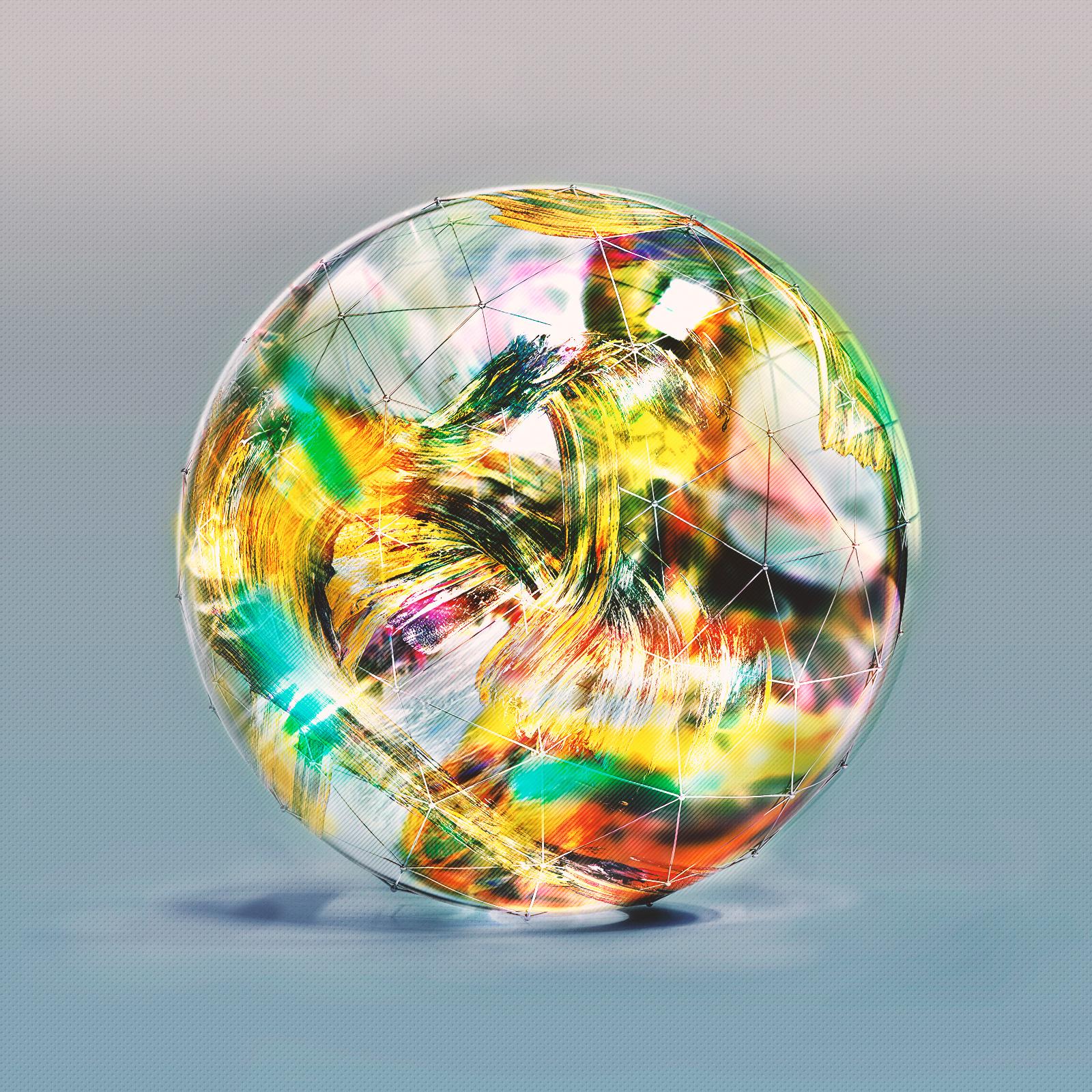 overlap-06-paintBalls-000.jpg