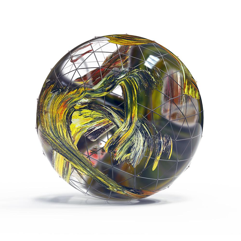 overlap-06-paintBalls-003.jpg